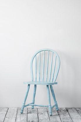 Стул состаренный http://fafastudio.com.ua/font.html  #fafastudio #photoshoot #props #turquoise #chair
