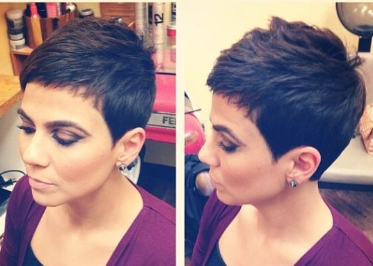 17 Best Images About Hair Ideas On Pinterest