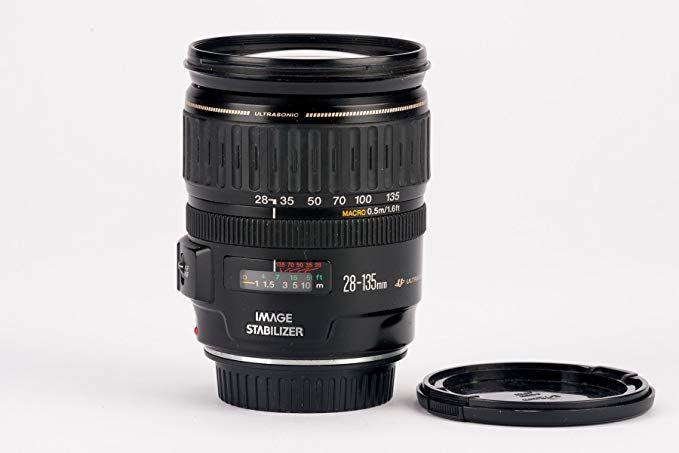 Pin On Digital Camera Lenses