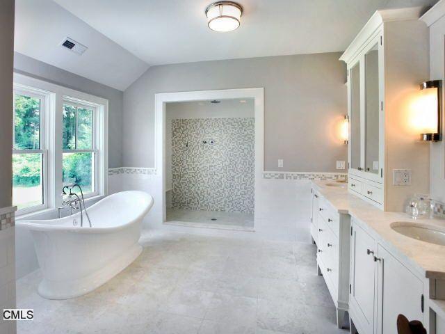 23 best 2nd Bathroom Ideas images on Pinterest | Bathroom ...