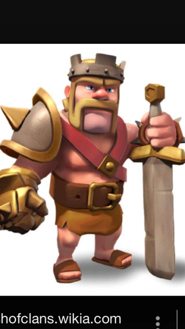 clash of clans forum