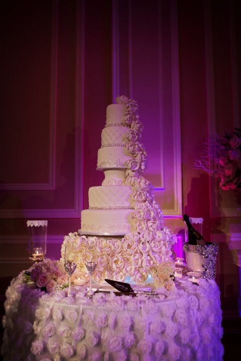 72 Best Taglyan Cultural Complex Los Angeles Weddings Images On - Wedding Cakes Los Angeles