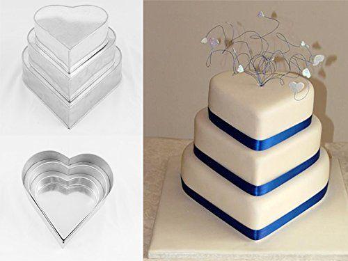 torte pasta di zucchero nuziali quaDRATE - Cerca con Google