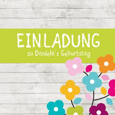 42 best Zünftige & rustikale Einladungen images on Pinterest