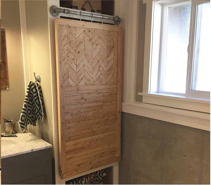 Diy water heater covers 5 different kinds sensible