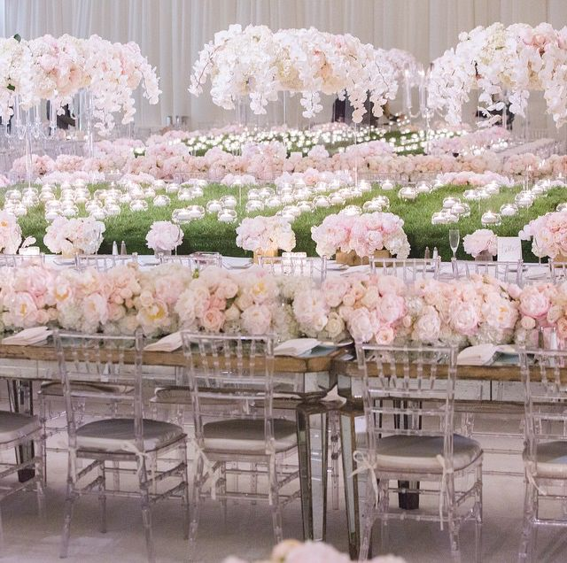 Wedding Reception Chair Rental: 1000+ Images About Weddings On Pinterest