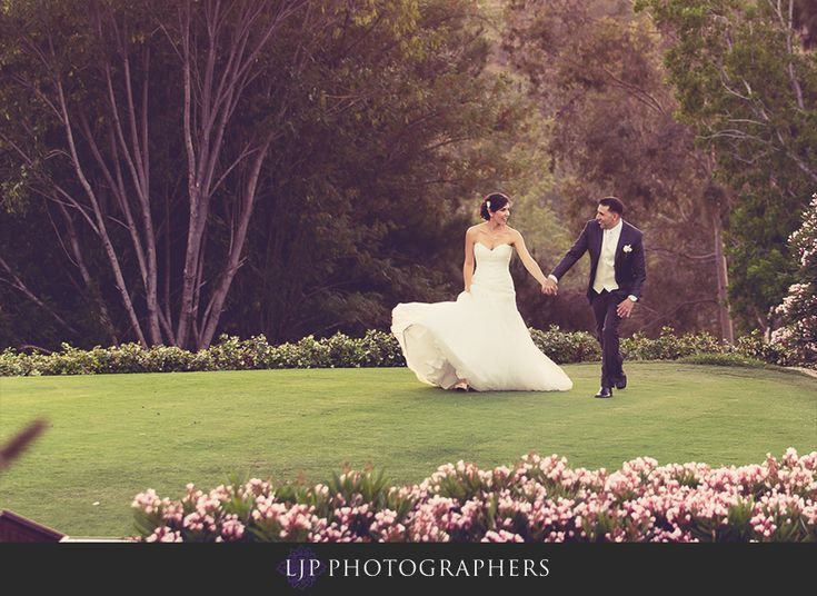 9 best anaheim hills golf course weddings images on