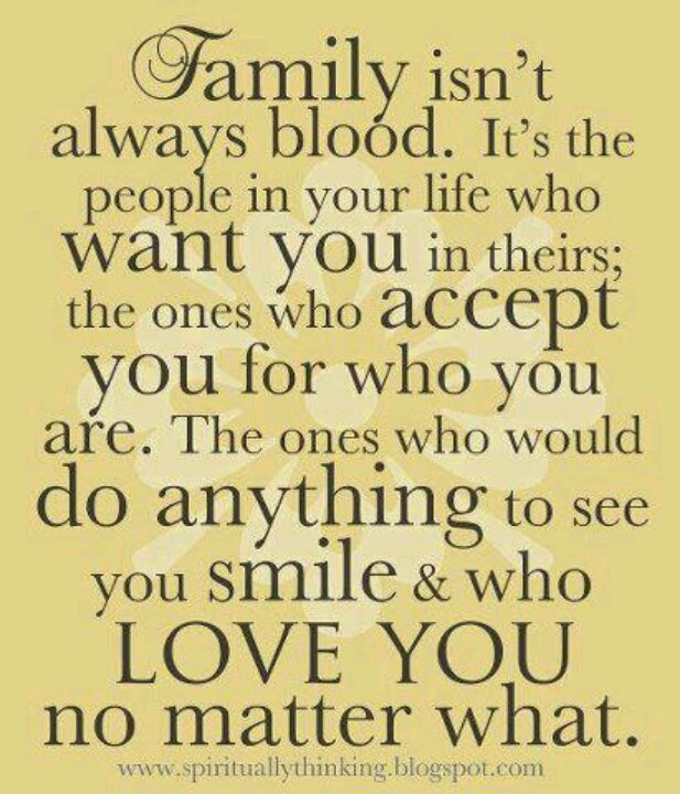This is so so true xxx