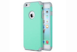 Top 10 Best iPhone 6 Cases in 2016 Reviews - All Top 10 Best