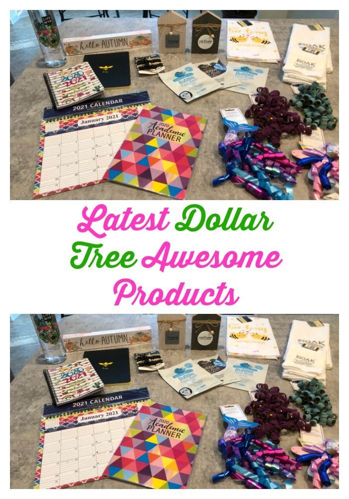 Latest Dollar Tree Awesome Products 2 Dishing Divas In 2020 Dollar Tree Fun Diys Hello Autumn