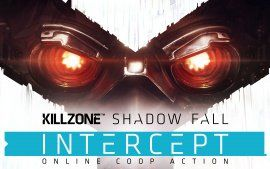 kill-zone shadow fall interce - cool wallpapers download
