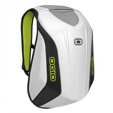 Mach 3 Motorcycle Backpack | OGIO Moto Bags