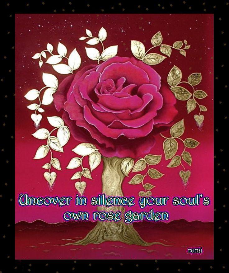 tolles die magie der bulgarischen rose abkühlen abbild oder faffaaf roses garden rumi quotes