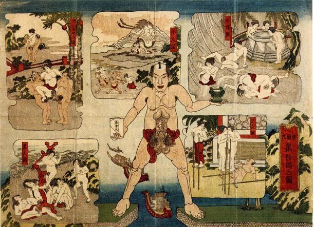 japanese_erotica.jpg 611×443 pixels