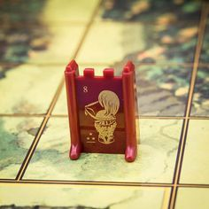 The board is your battlefield! #stratego #jumbo #boardgames #boardgame #brætspil #brädspel #brettspill #red