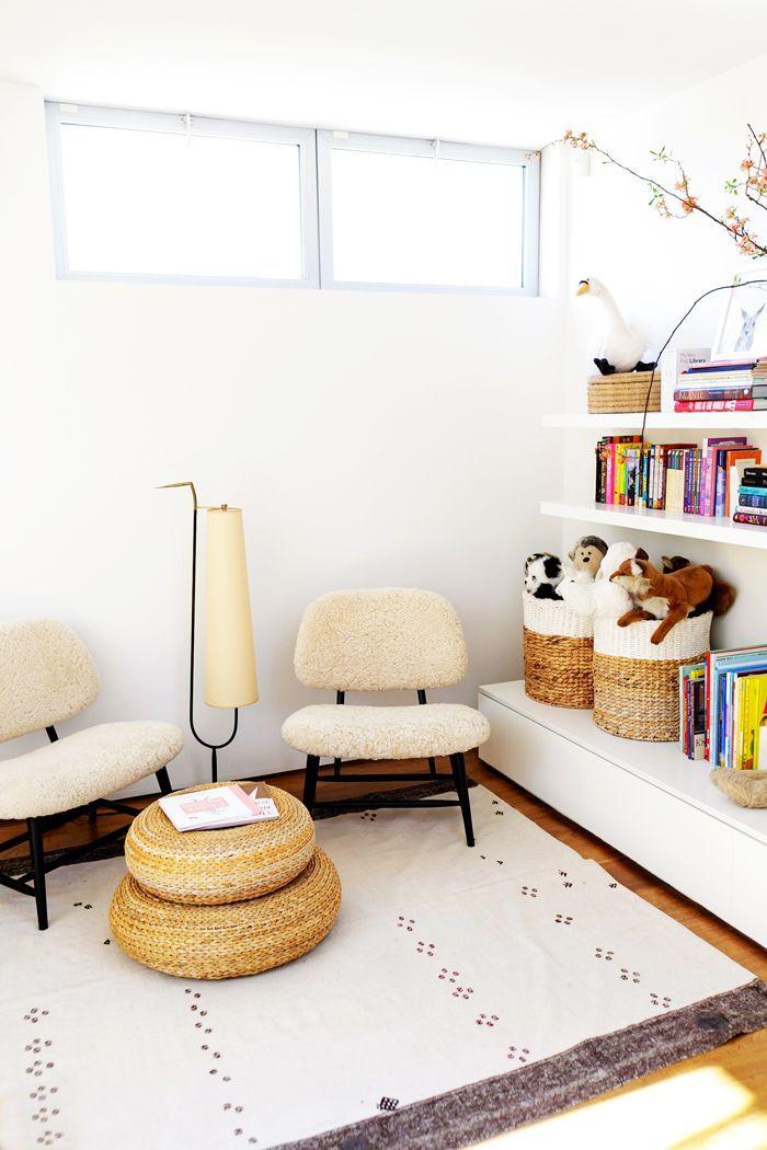 25 Best Kid Friendly Living Room Furniture Ideas On