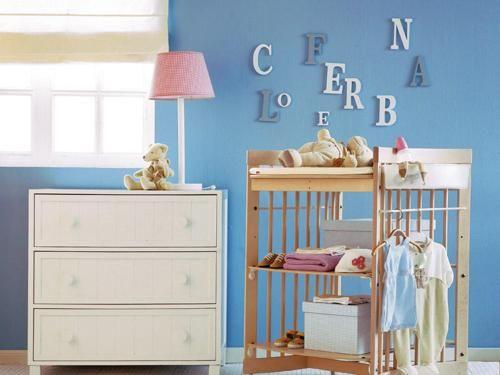 248 best images about decoracion de interiores on - Como decorar paredes ...