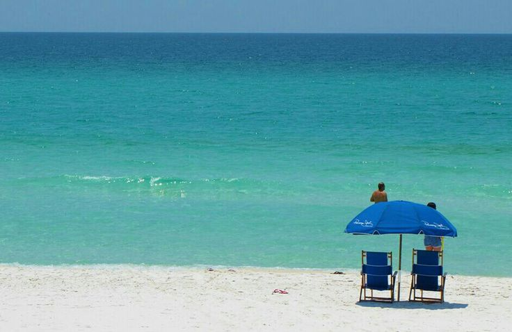 http://www.articletrader.com/travel/vacations/benefits-of-renting-orange-beach-condos.html?preview=1 orange beach condominiums, gulf shores condos
