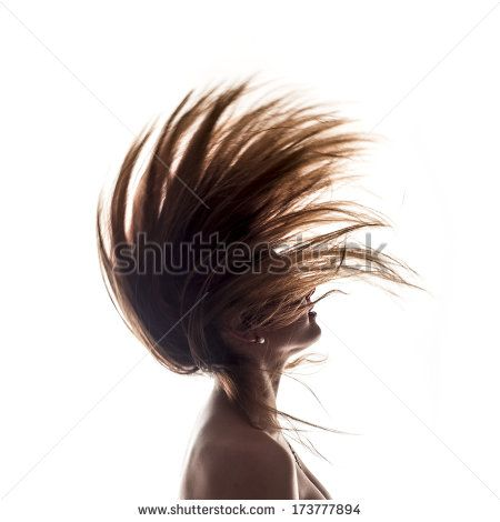 #capelli #capello #capigliatura #pelame #pelati #peli #pelo #pilifero #vello #bambina #figlia #giovanetta #gonnella #ragazza #ragazzotta #tipa #tizia #aggomitolare #anemo #aria #arrotolare #avvolgere #avvolgersi #bobinare #caricare #cingere #eolico #fiato #girare #raggomitolare #serpeggiare #vento #vescia #effigie #ritratto #aspetto #banda #bordo #canto #ciglio #collaterale #facciata #fiancata #laterale #lato #parete #parteggiare #sponda #squadra #versante #aerare #aereare #aria #arieggiare…