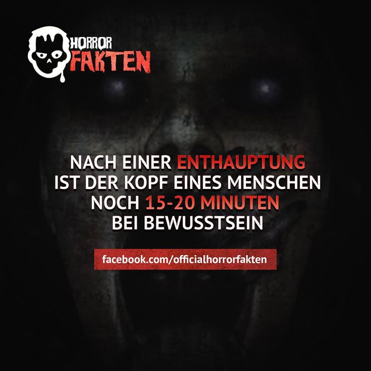 #horrorfakten #horror #fakten #fakt #fact #horrorfact #horrorfakt #textgram…