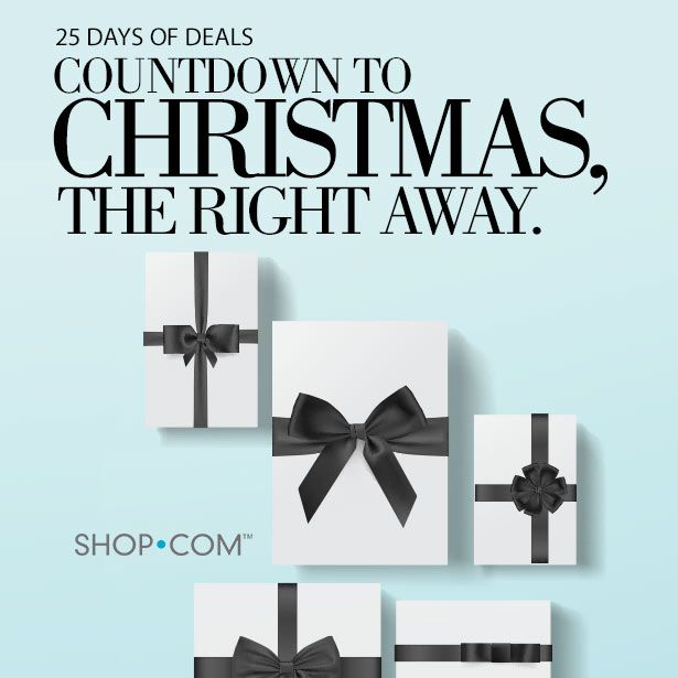 50 best paid shopping images on pinterest survey companies earn shop the 25 days of deals on shop fandeluxe Image collections
