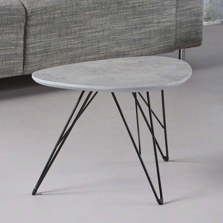 Topul celor mai bune 25 de idei despre beton bestellen pe for Wohnzimmertisch bestellen