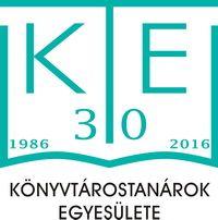 www.ktep.hu