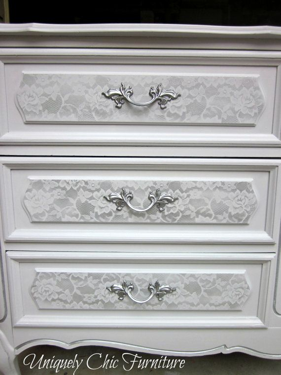 Best 25 Dresser With Mirror Ideas On Pinterest White Dressers Bedroom With Tv And