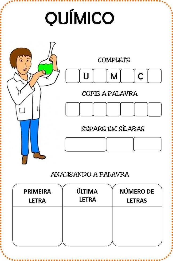 QUÍMICO.jpg (821×1235)