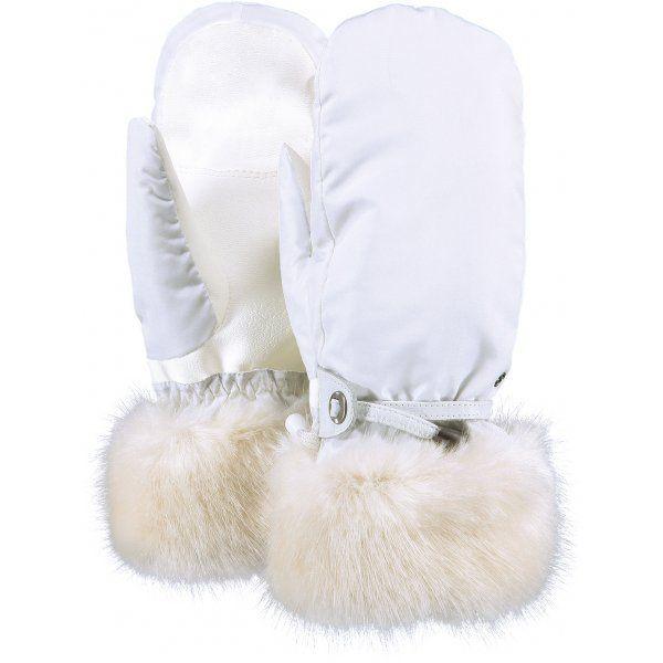 Barts Empire Womens Ski Mitt in White  https://www.white-stone.co.uk/womens-c273/ski-c277/ski-gloves-c207/barts-empire-womens-ski-mitt-in-white-p4974