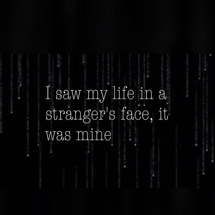 Best 25+ Sia lyrics ideas on Pinterest | Songs by sia, Sia songs ...