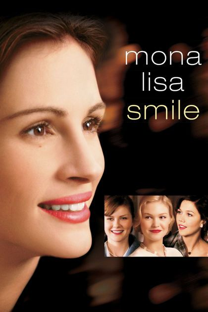 Watch trailers, read customer and critic reviews, and buy Mona Lisa Smile directed by Mike Newell for $12.99.