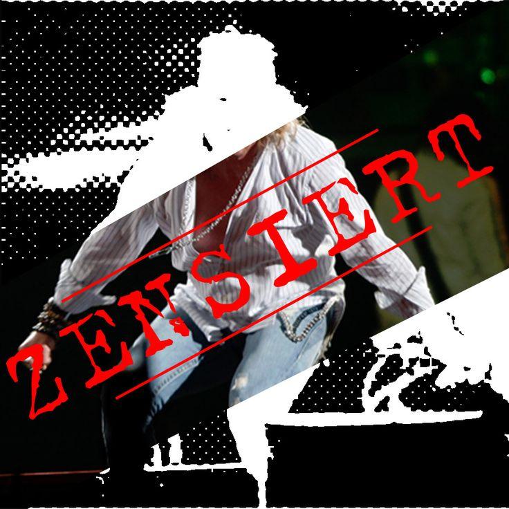 """http://polyprisma.de/wp-content/uploads/2016/06/Axl_Rose_Boris_Minkevich_zensiert.jpg Axl Rose will Foto aus dem Netz haben http://polyprisma.de/2016/axl-rose-will-foto-aus-dem-netz-haben/ Guns N' Roses Sänger mag sein Bild wohl doch nicht so Der Sänger von Guns N' Roses und AC/DC hat rechtliche Schritte eingeleitet, um ein Foto aus dem Internet verschwinden zu lessen, auf dem er… nun ja… etwas… """"fülliger"""" aussieht. Die Jungs un"""