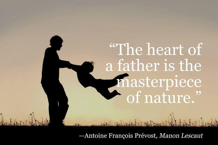 My Dad's my best mate, and he always will be~ Fathers Day Quotes...