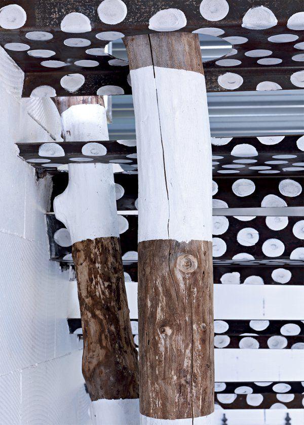 167 fantastiche immagini su paola navone design su pinterest casa divani e - Suspension paola navone ...