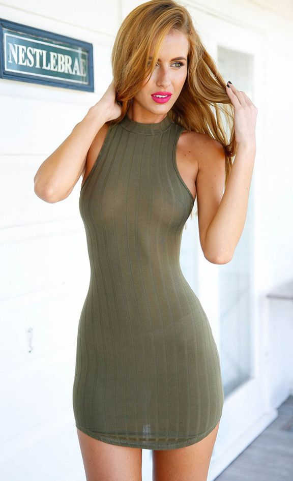 Free shipping tight dress online store. Best tight dress for sale. Cheap tight dress with excellent quality and fast delivery. | jwl-network.ga