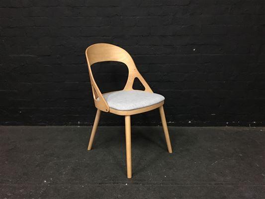 Ohio Dining Chair