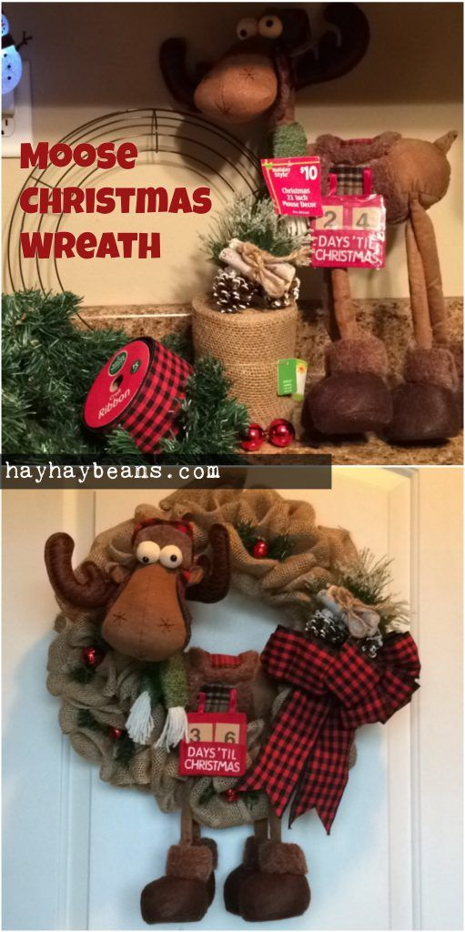 Pin by Pam Sexton on Wreaths Pinterest Christmas, Christmas