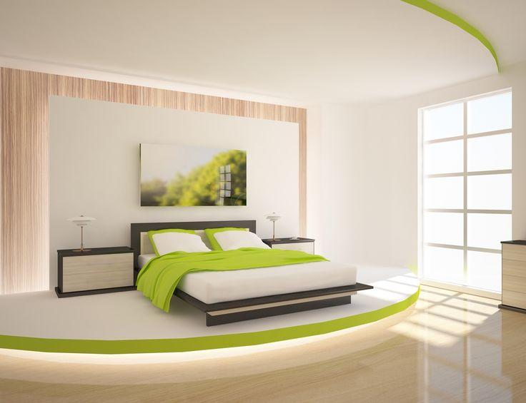 39 besten Indirekte Beleuchtung Bilder auf Pinterest Indirekte - hotelzimmer design mit indirekter beleuchtung bilder