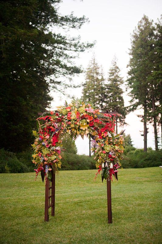 the Mountain Terrace, Woodside: Wedding Photography, Mountain Terrace, Wine Country, Wedding Ideas, Country Weddings, Свадебные Церемонии, Walker Wedding, Wedding Ceremony