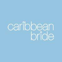 www.caribbeanbride.com #weddings #beauty #makeup