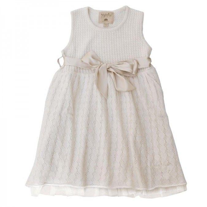 Memini_AMALIE-DRESS--EGG-KR-499_-