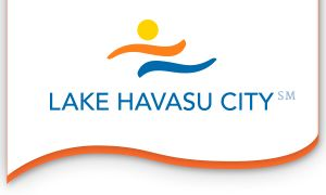 Fun Things to do in Arizona - Arizona Vacation Ideas - Lake Havasu City CVB, Official Site