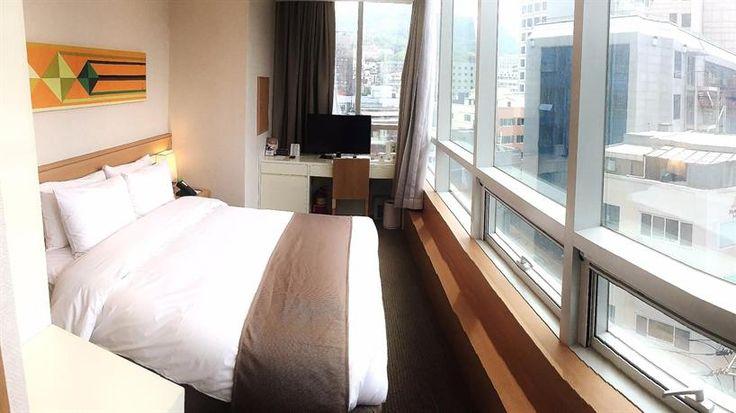 OopsnewsHotels - Tmark Hotel Myeongdong