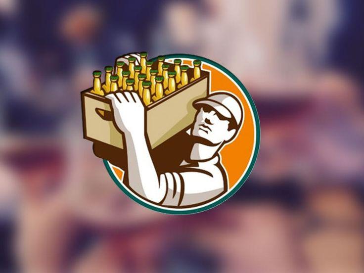 A l'heure de l'apéro, c'est la box de bières belges qu'il faut connaitre !