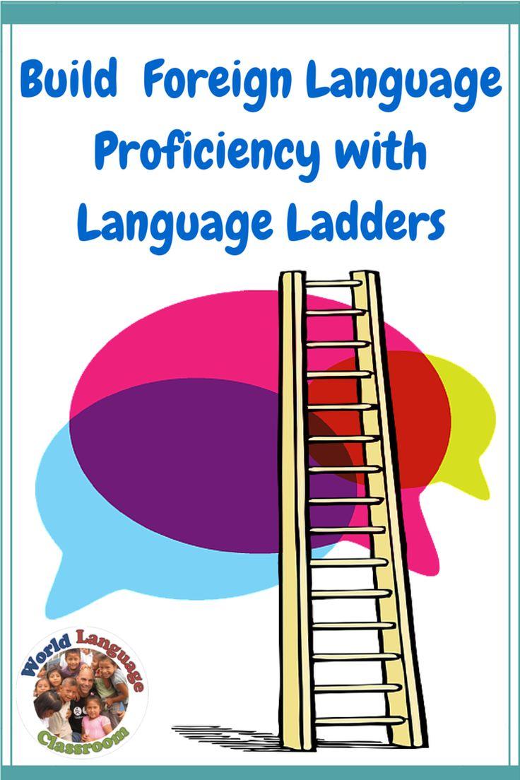 english language proficiency exam pdf