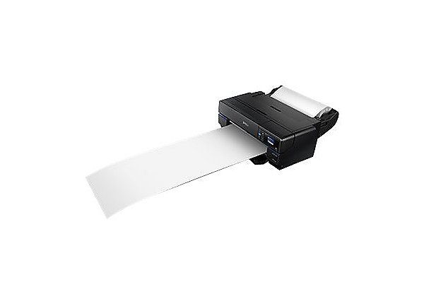 21 best large format printers images on pinterest printers large epson surecolor p800 large format wide format printer malvernweather Images