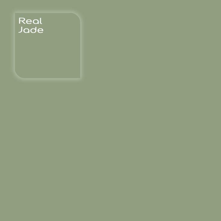 Pure by Flexa Colour Lab® kleur: Real Jade. Verkrijgbaar in verfspeciaalzaken.   #kleur #kleuradvies #interieur #kleurstaal #kleurtester #decoratie #color #colorsample #coloradvice #interior #decoration #groen #jade #green