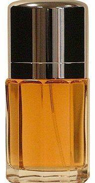 Calvin Klein Escape 50ml Calvin Klein Eau De Parfum Spray Calvin Klein Escape Eau De Parfum Spray 50mlCalvin Klein Escape is the fragrance by Calvin Klein for women. http://www.comparestoreprices.co.uk/perfumes/calvin-klein-escape-50ml-calvin-klein-eau-de-parfum-spray.asp