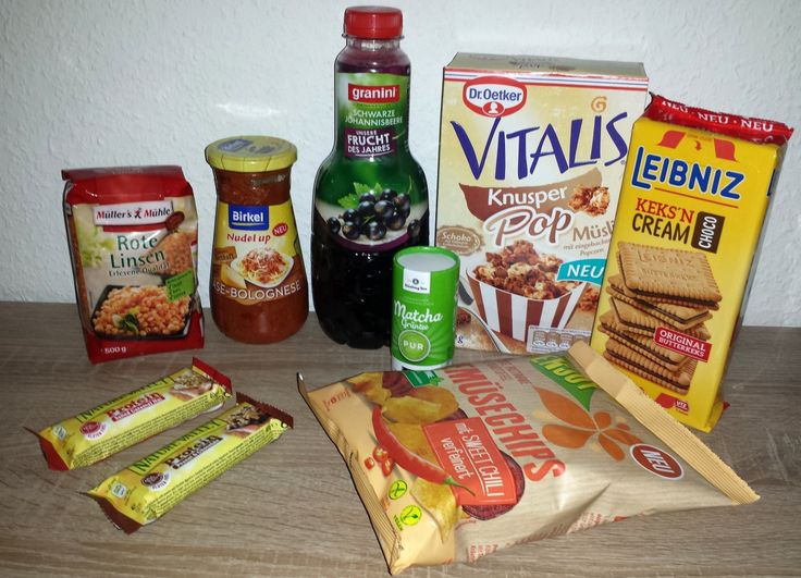 Januar Box – Lust auf lecker. Die Brandnooz Box gibt es monatlich mit einer reichhaltigen Abwechslung an Lebensmitteln und Getränken zu einem kleinen Preis im Abo. Vorstellen möchte ich hier …